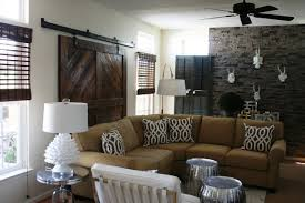 Furniture: Artistic Warehouse Decorating Design Ideas With Grey ... Inspiring Mirrrored Barn Closet Doors Youtube Bedroom Door Decor Beach Style With Ocean View Wall Fniture Arstic Warehouse Decorating Design Ideas Grey Best 25 Doors Ideas On Pinterest Sliding Barn For Christmas Door Decor Rustic Master Backyards Kitchen Home Office Contemporary With Red Side Chair Beige Rug Decorations Exterior Interior Concealed Glass Hdware