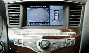 Backup Camera Mandate Boosts Suppliers 2018 Hyundai Elantra Gt Gl Blind Spot Detection Apple Car Play Ford Fseries Truck F150 F250 F350 Backup Camera With Night Vision Blackvue Dr650gw2chtruck And R100 Rearview Kit In A Fleet Truck Esky Car Auto Rear View Reverse Camera Backup Hd Color Cmos Best For Used Cars Instamotor 2016 Gmc Acadia Bluetohremote Startbackup Camera Cameramonitor Systems Federal Signal Trailering System Available For Silverado Toyota Tacoma Trd Offroad 4x4 Loaded Jbl Backup Back Up Cameras Sensors La What You Need To Know About News Carscom