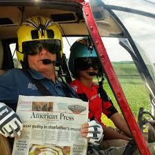 100 Mudfest Trucks Gone Wild Louisiana MudFest Fan Page Home Facebook