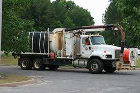 Streets And Storms Sewer Maintenance – City Of Goldsboro Why The Dodge Charger Worked For Dukes Of Hazzard The Wiki Fandom Powered By Streets And Storms Sewer Maintenance City Goldsboro Ktm 125 Duke Dolce Classifieds Perfect Replacement 125db 5 Dixie Musical Air Horn Collector Family Festival Pictures From Contact Pating 7314790160 Concrete Cutting Demolition Equipment Gives Inrstate Sawing An I20 Canton Truck Automotive Broad River Auto Repair Expert Auto Repair Columbia Sc 29210 Sales Buy Sell Trade Used Vintage Antique