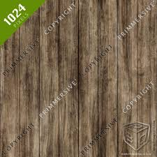 A 1024x1024 High Resolution Seamless Wood Plank Texture