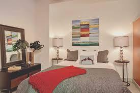 Unique Cute Apartment Bedroom Decorating Ideas – Creative Maxx Ideas