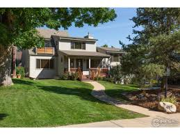 100 Boulder Home Source 485 Oakwood Pl CO 80304 Your Source For County