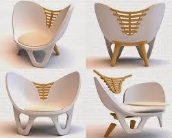 design pas cher on decoration d interieur moderne chaise idees 600x480