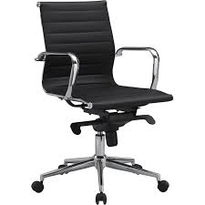 Wayfair White Desk Chairs by 100 Wayfair White Desk Chair Daisy Office Chair Charcoal