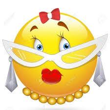 Best Emojis Gifs Smile Clipart Emoji Freeuse Download