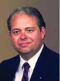 Gene MAUPIN Obituary Lexington Kentucky