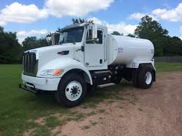 2000 Gallon Water Tank - Ledwell Beiben 2638 6x4 Water Delivery Tanker Truck Www 2008 Freightliner Fld120 Water Truck For Sale Auction Or Lease Used Rigid Tankers Uk 2017 Peterbilt 348 500 Miles Morris Il Built Food Tampa Bay Trucks 1998 Gmc Topkick C7500 15000 Mine Graveyard Ming Machinery Australia Bottled Hackney Beverage Equipment For Whayne Cat China 10ton Sprinkler 42 100 Liters Sinotruk Howo