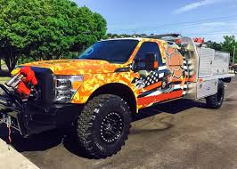 Used 4X4 Trucks For Sale - 2018-2019 New Car Reviews By Javier M ... Curlew Secohand Marquees Transport Equipment 4x4 Man 18225 Used 4x4 Trucks Best Under 15000 2000 Chevy Silverado 2500 Used Cars Trucks For Sale In 10 Diesel And Cars Power Magazine Cheap Lifted For Sale In Va 2016 Chevrolet 1500 Lt Truck Savannah 44 For Nc Pictures Drivins Dodge Dw Classics On Autotrader Pin By A Ramirez Ram Trucks Pinterest Cummins Houston Tx Resource Dash Covers Unique Pre Owned 2008
