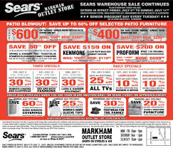 Sears Coupons 2018 Canada - Coupons Busch Gardens Florida Sears Printable Coupons 2019 March Escape Room Breckenridge Coupon Code Little Shop Of Oils Macys Coupons In Store Printable Dailynewdeals Lists And Promo Codes For Various Shop Your Way Member Benefits Parts Direct Free Shipping Lamps Plus Minus 33 Westportbigandtallcom Save Money With Baby Online Extra 20 Off 50 On Apparel At Vacuum