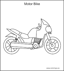 New Vehicles Coloring Pages 16 On For Adults With