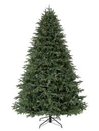 Frontgate Christmas Trees Uk by Christmas Champagne Gold Artificial Christmas Tree Youtube