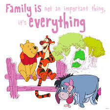 Winnie The Pooh Quotes Pooh by Winnie The Pooh Art To Brighten Up Your Day Oh My Disney