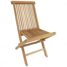 Charles Bentley Charles Bentley Pair Of Solid Wooden Teak Outdoor Folding  Garden Patio Chairs 31 Wonderful Folding Patio Chairs With Arms Pressed Back Mainstay Padded Lawn Camping Items Chairs Web Target Walmart Webstrap Chair Home Sun Lounger Oversized Zero For Heavy Cheap Recling Beach Portable Find Wood Outdoor Rocking Rustic Porch Rocker Duty Log Wooden Oversize Fniture Adult Bq People 200kg Set Of 2 Gravity Brown