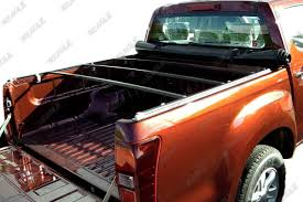 Mitsubishi L200 98-05 Soft Vinyl Roll Up Tonneau Bed Cover | EBay Retrax The Sturdy Stylish Way To Keep Your Gear Secure And Dry 72018 F250 F350 Tonneau Covers Whats The Difference In Cheap Vs More Expensive Covers Rollup Jr Standard Isuzu D Soft Load Bed Cover For New Fiat Fullback 2016 Onwards Trailfx Canada Auto Truck Depot Vw Amarok Roll Up Eagle1 Lock Access Original Truxedo Truxport Rollup Cap World Usa American Xbox Work Tool Box Retractable