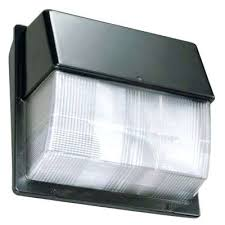 lithonia led lighting fixtures bronze outdoor integrated led wall