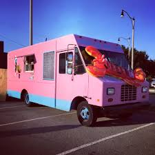 100 Reno Food Trucks Pinkys Rolling Fresh We Are Serving With About 25 Other Amazing