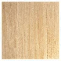 rockwood 12x24 cs53l tile and flooring color interiors