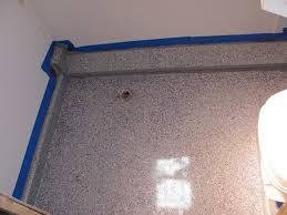 Home Depot Bathtub Paint by Is Redgard Waterproofing Membrane Any Good Tiling Floor Home