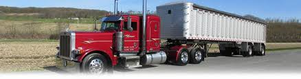 Commercial Trucking Company | Peachey Transport LLC Types Of Semi Truck Insurance For North Carolina Drivers Nrs Survey Finds Solutions To Driver Job Shortage Truck Trailer Transport Express Freight Logistic Diesel Mack About Us Hilco Inc Texas Trucking Companies Best 2017 Driving School Cdl Traing Tampa Florida Bah Home Pinehollow Middle Covenant Company Reliable Tank Line Winstonsalem Acquires Assets Cape Fear Kansas Expands Trailer Repair Topics William E Smith Mount Airy Nc Youtube Ezzell Wood Residuals Transportation