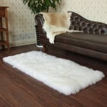 Online Shopping For Carpets by Compare Prices On Square Shaped Rugs Online Shopping Buy Low