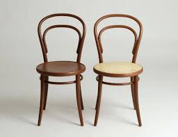 chaises thonet a vendre articles with chaise thonet histoire tag amusing chaise thonet