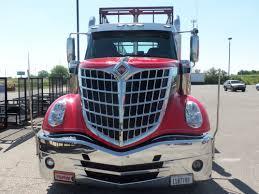 100 Lonestar Truck International LoneStar Class 8 Truck IH S Pinterest