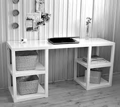 Home Office : 137 Office Decorating Ideas Home Offices Home Office Desk Fniture Amaze Designer Desks 13 Home Office Sets Interior Design Ideas Wood For Small Spaces With Keyboard Tray Drawer 115 At Offices Good L Shaped Two File Drawers Best Awesome Modern Delightful Great 125 Space
