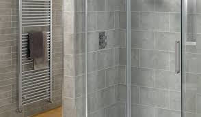 Full Size Of Shower Door Replacement Parts Lowes Compelling ... Door Design Designer Shower Doors Enclosure Ranges Luxury Bathroom Vinyl Sliding Double Patio Barn Handless With Kohler Levity Privacy 19 Frameless Bathtub For Glass 768 Interior Fort Worth Installation Home Exterior Bypass Deck Kids Style Sliding Shower Door With A Notched Return Panel Handles Pull Handle Towel Rack