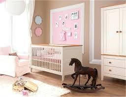 patère chambre bébé armoire chambre fille meuble bb patere chambre bebe fille