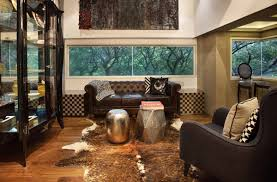 The Studio   Gauri Khan Designs Best Of Interior Design Your New Home My Free Ideas Stesyllabus Designing Own House Amazing When Youre Not A Designeron A Budget Part 1 Enhance And Elaborate The Decor Your House With Alluring The Studio Gauri Khan Designs How To Decor Bathroom Small Interiors Mary Study Layout Fniture Houseology To Design Styling Master Class 51 Living Room Stylish Decorating