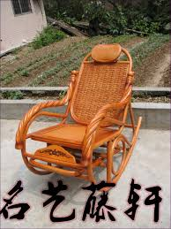 Papasan Chair Pier 1 by Outdoor Ideas Wonderful Pier I Patio Furniture Pier 1 Metal