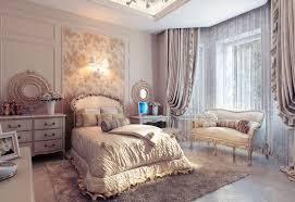 Irena Soft And Elegant Bedroom Decor