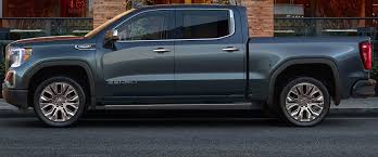 2019 GMC Sierra Unveiled With Exclusive Carbon-Fiber Bed - CarBuzz 6066 C10 Carbon Fiber Tail Light Bezels Munssey Speed 2019 Gmc Sierra Apeshifting Tailgate Offroad Luxe Lite 180mm Longboard Truck Motion Boardshop Version 2 Seats Car Heated Seat Heater Pads 5 Silverado Z71 Chevy Will It Alinum Lower Body Panel Rock Chip Protection Options Tacoma World Is The First To Offer A Pickup Bed Youtube Ford Trucks Look Uv Graphic Metal Plate On Abs Plastic Gm Carbon Fiber Pickup Beds Reportedly Coming In The Next Two Years Plastics News Bigger Style Rear E90 Spoiler For Bmw Csl 3 Fiberloaded Denali Oneups Fords F150 Wired