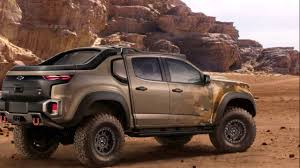 GM, U S ARMY CHEVROLET COLORADO ZH2 FUEL CELL TRUCK - YouTube 1986 Chevrolet K5 Cucv Blazer Military M1009 M1008 M35a2 M35 Must See Gm Unveils Surus A Fuel Cell Chassis For Autonomous Work And Discounts Members Colorado Zh2 Protype First Ride Review Car Driver U S Army Chevrolet Colorado Fuel Cell Truck Youtube Pin By John Runyans On For The K30 Pinterest Vehicle 1942 G506 15ton 4x4 Army Truck Cadian Milita Flickr Httpwwwadmstankpicturescomchevy_15ton_01jpg Chevy Trucks From Dodge Wc To Lssv Trend Gms Duramax V8 Engine Power Us Armys Humvee Replacement Fire Of Wwii Vehicles Victory Llc Greenlight Hobby Exclusive 2015 Silverado 1500