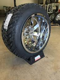 22×14 Moto Metal 962 8×170 Chrome With 35/12.50/22 Fuel M/t Package ... Toyota Wheels Custom Rim And Tire Packages 2017 Used Ram 2500 Slt Crew Cab 4x4 20 Fuel Rims New 33 All Ford F150 With 20in Trophy Exclusively From Butler Tires 52017 Ford Rim And Tire Upgrademod My Setup Youtube Deals 4 Your Durham Sydney Accommodation Inside Truck Upgraded Wheel Package Dodge Dakota Part 1 Fx4 Lift Kit Tire Package Only Northway John Hydro D603 Matte Black Milled 20x14 Offroad Maverick Mounted Up To A 1954420 Super Rad For 4x4 2wd Trucks Lift Kits Buy Online Tirebuyercom Beast D564 35 Toyo Mt 5x55