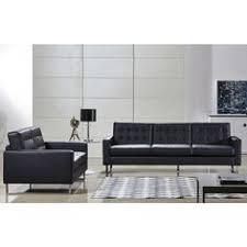 Badcock And More Living Room Sets by Austin Brown Sleeper Sofa U0026 Loveseat Badcock Home Furniture