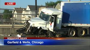 Semi Takes Down Pole In Fuller Park Hazmat Crash | Abc7chicago.com Pepsi Truck Overturns In Creek The Jefferson Herald Alrnate Truck Routes Latest News Breaking Headlines And Top Victim Identified Chester Avenue Crash This Month Overturned Trucks Hersheys Candy Bait Fish Lobster Update 1 Driver Died Friday Killed I95 Wreck Near Hope Mills News Fayetteville Trang Phambui Trangphambui Twitter Dead After Car Crashes Into On Cumberland No Injuries Reported Amtrak Train Strikes Staunton Nissan Pickup Accident Hit Roadside Stock Photo Edit Now Crash