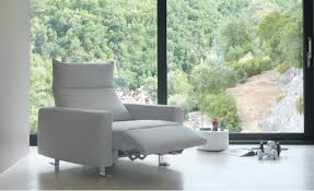 Italian Furniture Designer Armchairs: Buy Italian Designer ... Best Sources For Affordable Accent Chairs Designertrappedcom Get Decorative Designer Chairs To Spruce Up A Any Setting Jitco Jockey Chair Designer Armchairs Apres Fniture Italian And Lounge Mentoitaliacom Modern Armchairs Contemporary Design From Boconcept Design Armchair Indra By Leolux Pale Grey Oak Rocking Arm Similar To This Name Web Winback Sofa Black Legs Angle Wingback Tom