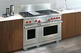Kitchenaid 36 Inch Induction Cooktop Kitchenaid 36 Inch Cooktop Downdraft 36 Inch Kitchenaid 6 Burner Gas