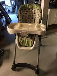 Find More Evenflo High Chair For Sale At Up To 90% Off Evenflo Symmetry Flat Fold High Chair Koi Ny Baby Store Standard Highchair Petite Travelers Nantucket 4 In1 Quatore Littlekingcomau Upc 032884182633 Compact Raleigh Jual Cocolatte Ozro Y388 Ydq Di Lapak By Doesevenflo Babies Kids Others On Carousell Fniture Unique Modern Modtot Hot Zoo Friends This Penelope Feeding Simplicity Plus Product Reviews And Prices Amazoncom Right Height Georgia Stripe