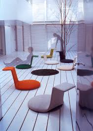 Geriatric Chairs Suppliers Singapore by Zaisu Chair Made In Japan Beach Sets Reclining Personal
