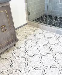 Terico Tile In San Jose by Da Vinci Marble San Carlos Cheap Leonardo Da Vincis Grav I I