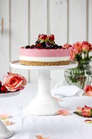 topfen mascarpone törtchen end of summer cake s