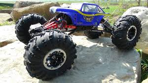 100 Rock Crawler Rc Trucks RC ADVENTURES Crawling Tips Tricks Dig MOA Axial XR10