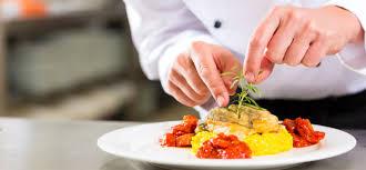 cuisine chef chef cuisine
