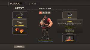Iron Curtain Tf2 Market by Euphoric Heavy Wooing Some M U0027ladies Tf2