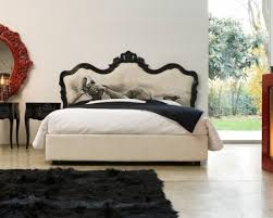 Marilyn Monroe Bedroom Furniture by Marilyn Monroe Style Bedroom Marilyn Monroe Themed Bedroom Photo 5