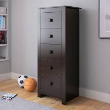 Wayfair Bedroom Dressers by Corliving Madison Tall Boy Chest Of Drawers Multiple Colors