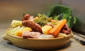 cuisine d hiver cuisine d hiver pour diabétiques et recettes diététiques
